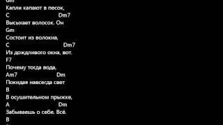 Фильм Дикари капли (бегущая строка)