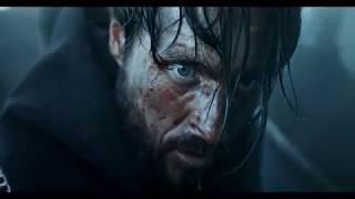 Король Данило / King Danylo / офіційний трейлер / режисер Тарас Химич / з 22 листопада 2018 у кіно