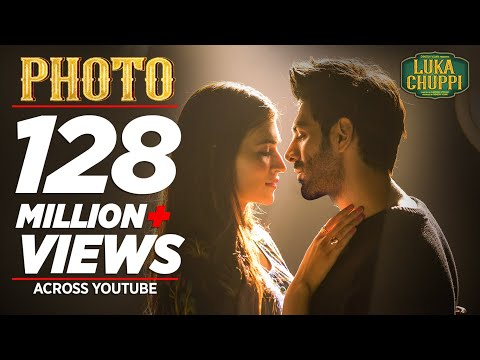 New photo 2020 video hindi song hd likewap