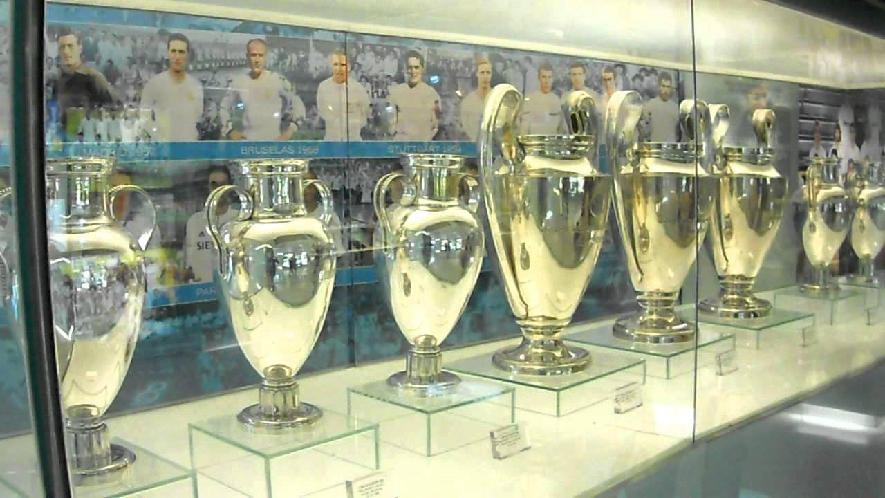 Image Result For Liga Champions