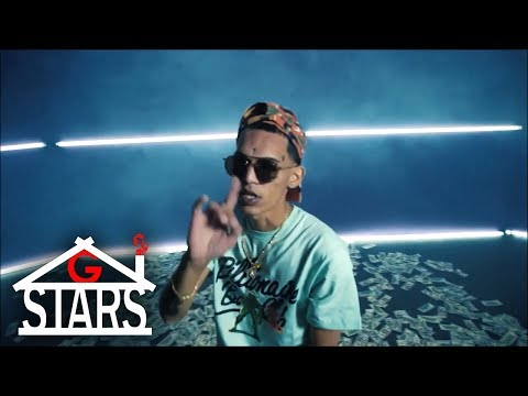 Ele A El Dominio - Yo No Se [Remix] (ft. Lito Kirino, El Che) [Official Music Video]