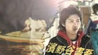2010年ボートレース賞金王 90秒動画 JLCレジャーチャンネル.