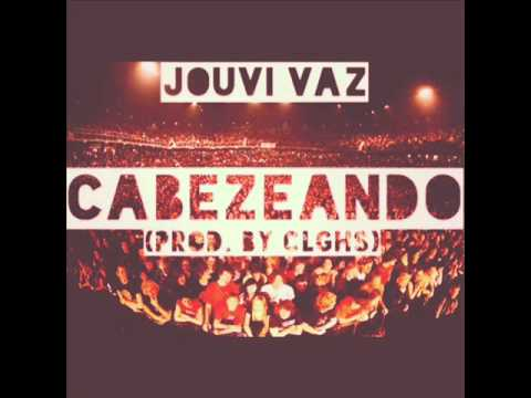 Cabeceando - Jouvi Vazzy (CLGHS)
