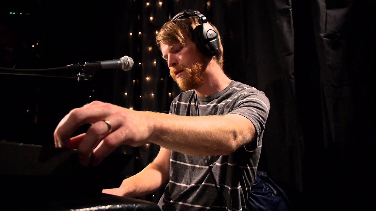 lake-on-the-swing-live-on-kexp-kexp