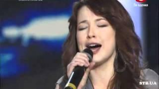 Татьяна Зотова - Bring Me To Life