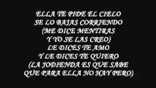 Jadiel Ft Ivy Queen & La Sista - Se Desvive Por Ella