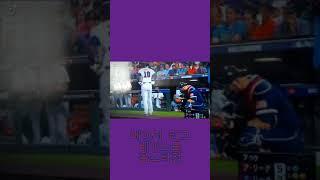 메이저 리그 베이스볼 올스타전 내셔널 리그대 아메리칸 …
