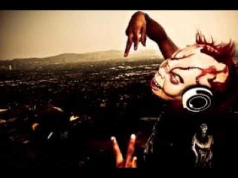 DJ Bl3nd- Mix by DJ sCr3aMoo