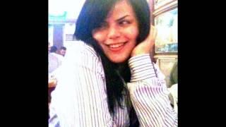 Sarah El Gohary - Ghalat | سارة...