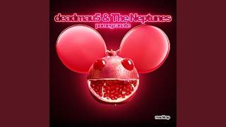 Play Pomegranate