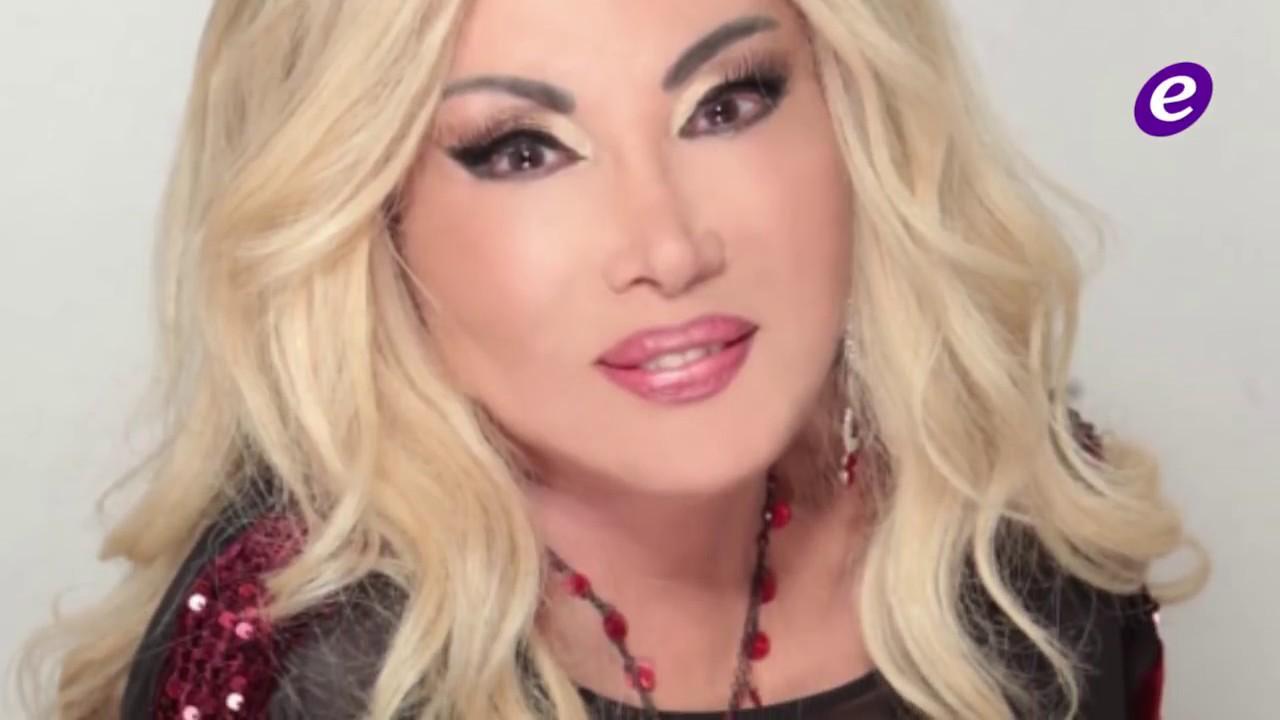 الموت يغيّب ممثلة مصرية ومخرجاً سورياً وتحاليل طبية لجثة مايكل جاكسون