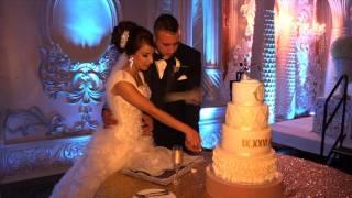 Ali & Sanaa Highlight Video