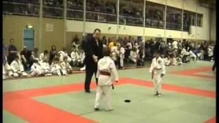 2011 Judoclub Helden   Finaledag JJCL