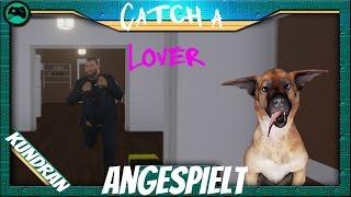Hübsches Dekolletee | Catch a Lover | Let's Play german / deutsch