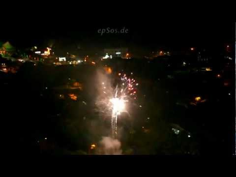 cny-fireworks-from-above