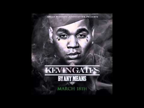 Kevin Gates - Not Really (By Any Means)