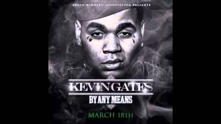 Watch Kevin Gates Not Really video
