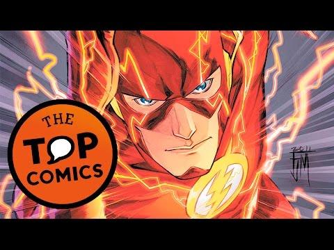 7 cosas que debes saber de Flash