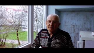 Окна ПВХ в Минске отзывы