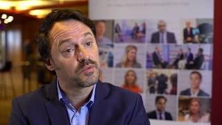 Next-generation sequencing for low-risk MDS