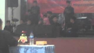 Download Lagu Juara favorit lomba nasyid SeKota bandung Al-barokah mp3