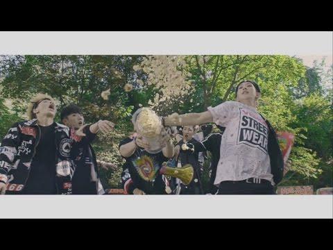 [ToppDogg] 호준(HOJOON)X비주(B-JOO) 'BTS - MIC DROP' DANCE COVER from YouTube · Duration:  1 minutes