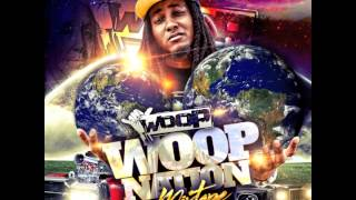 "Woop - ""Kitchen"" Feat Hollywood (Woop Nation)"