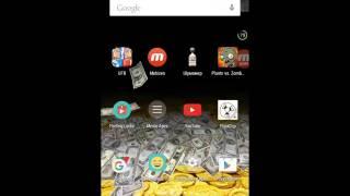 Что делать если телефон медленно заряжается(, 2016-05-22T13:32:00.000Z)