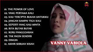 Vanny Vabiola full album 2020 - Tembang Kenangan