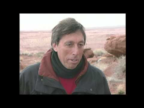 Evolution: Ivan Reitman Exclusive On Set