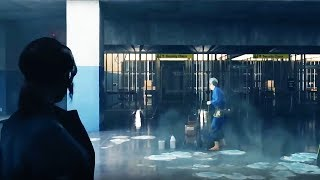 CONTROL - 20 Minutes of Gameplay Walkthrough Remedy & 505 Games New Project  (PS4, XB1, PC)