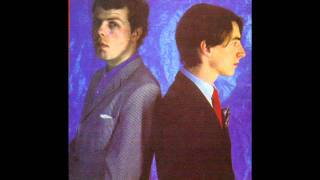 Watch Style Council My Very Good Friend video