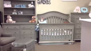 Babytyme Furniture 1