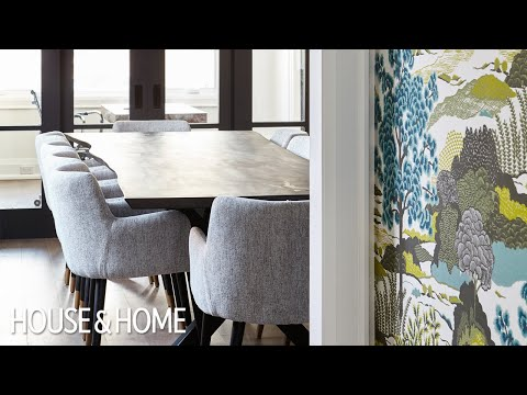 house-tour:-chic-&-modern-new-build-home