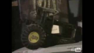 New Orleans is Sinking - The Tragically Hip (Official Video) l…