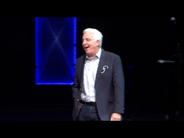 Is God First in Every Area Of Your Life | Pastor Clark