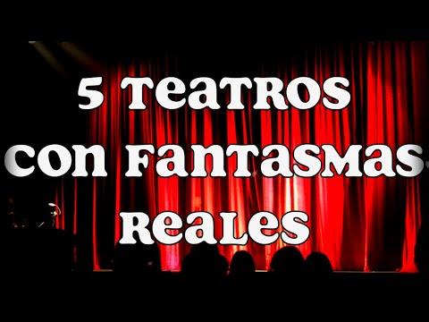 los-5-teatros-más-embrujados-del-mundo