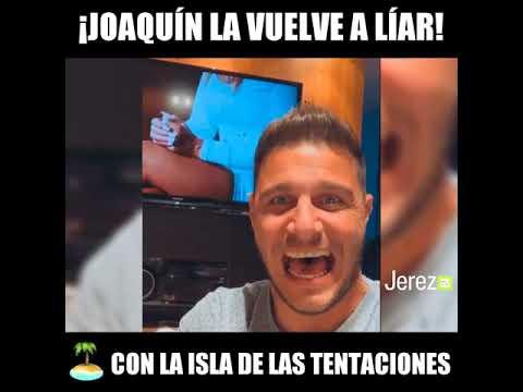 joaquÍn-y-la-isla-de-las-tentaciones-(gran-final)-jerez-tv-2020