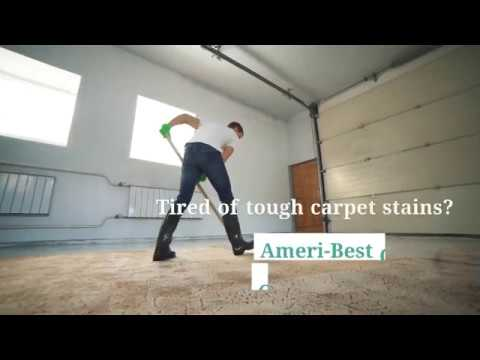 1 Carpet Cleaning In Ct Ameri Best Carpet Cleaning 860 673 2033