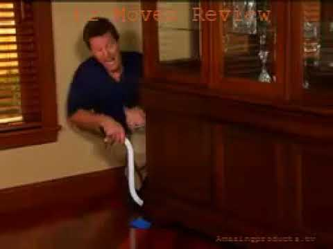 EZ Moves Reviews | As Seen On TV Furniture Sliders