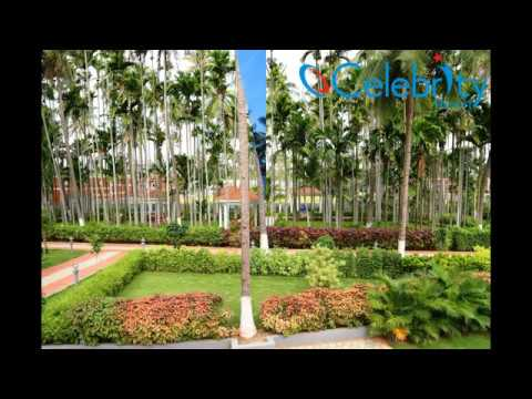Best Luxury Hotels In Coimbatore At Celebrity Resort