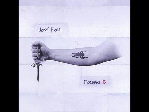 Forseps - Forseps 5 - CD COMPLETO