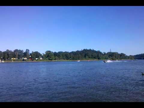 video-2010-07-17-17-59-21