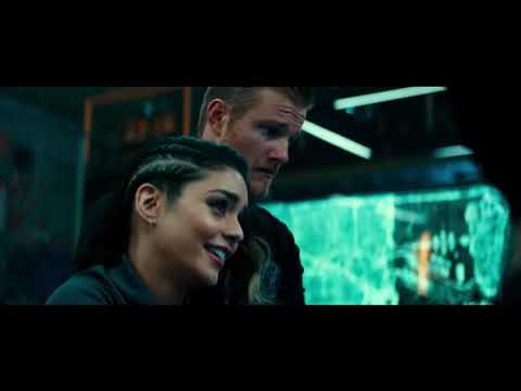 Bad Boys for Life Trailer #2 2020   Movieclips Trailers