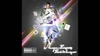 Lupe Fiasco - Kick, Push II