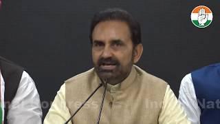 Online Tamil News