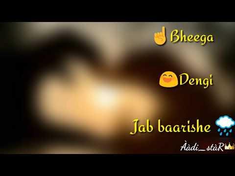 new-whatsapp-sad-status-||bol-do-na-zara||-by-aadi_star