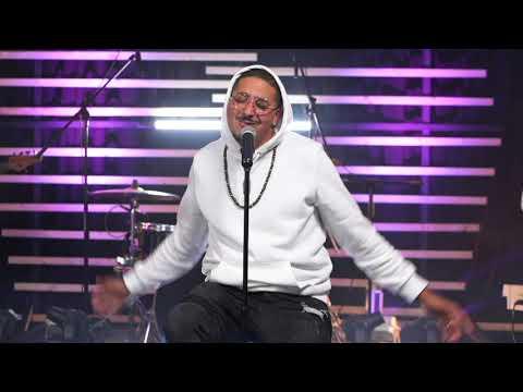 SNAP THAT - Kazz Khalif LIVE @ Project Hope Concert
