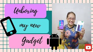 VLOG #14 - UNBOXING MY NEW GADGET | MAYORA AND FRIENDS