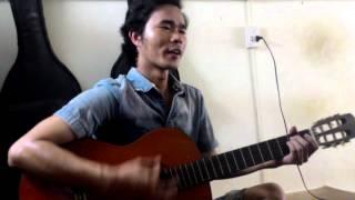 Đất nước mình - Vĩnh Điện- Trần Thị Lam- Út LD